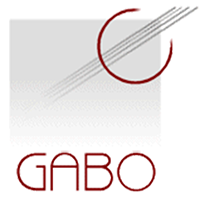 GABO Training Logo