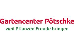 Gartencenter Pötschke