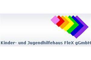 Kinder- und Jugendhilfehaus FleX
