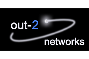 out-2 networks