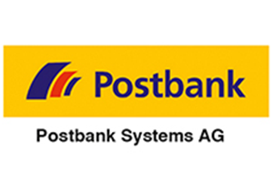 Postbank Systems