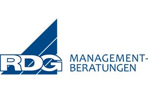 RDG Management-Beratung