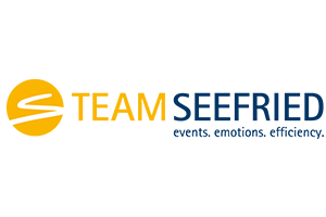 Team Seefried