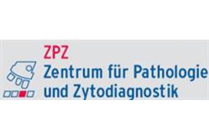Zentrum für Pathologie und Zytodiagnostik